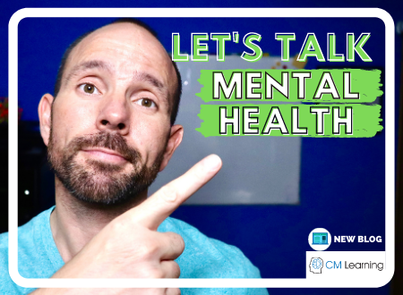 WHY IS MENTAL HEALTH SO IMPORTANT | World Mental Health Day