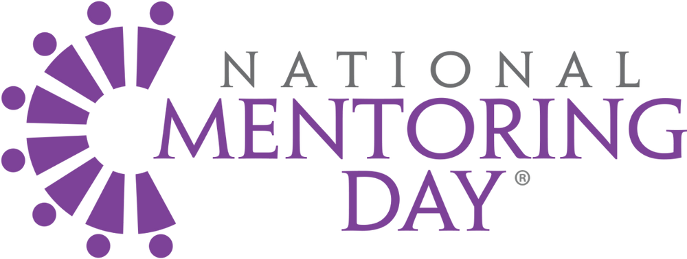 National Mentoring Day (CM Learning Blog - why you need a mentor)