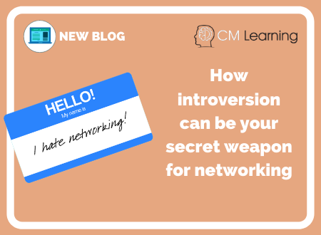 How Introversion Can Be Your Secret Weapon for Networking