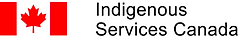 Indigenous_Services_Canada.png