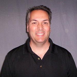 Denny's Photo.JPG