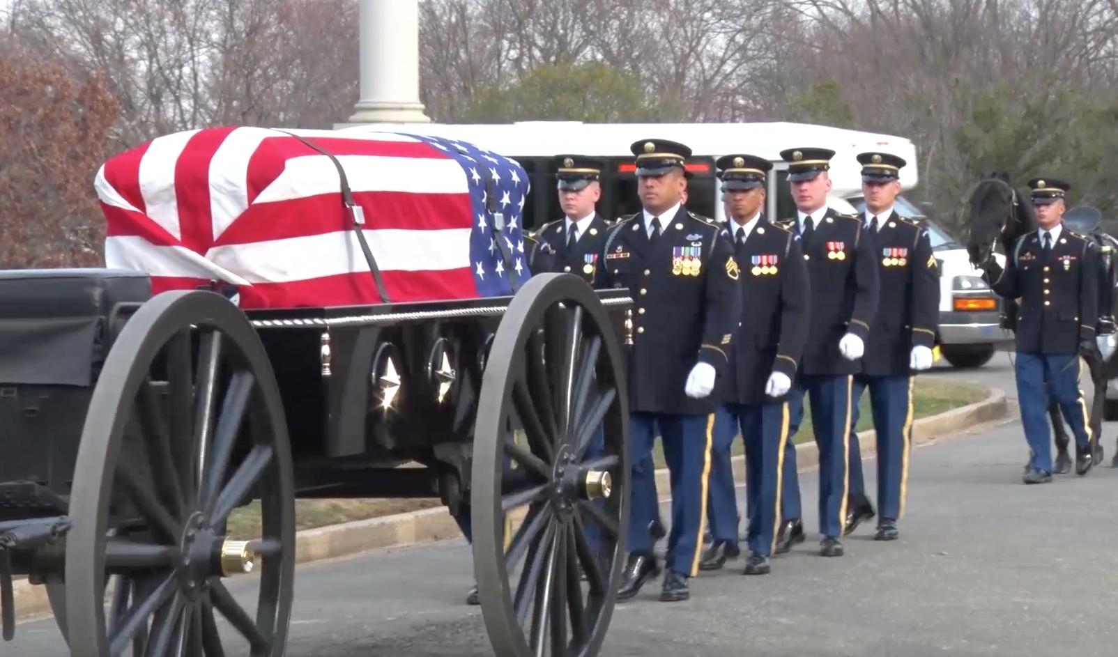 Funerals/Memorials