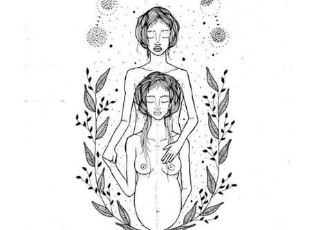 Sünnitusjärgne tasakaal