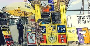 SFN : Une nouvelle ère pour les banques et opérateurs de télécommunication en Afrique francophone