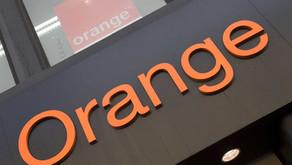 Les enjeux du lancement d'Orange Money en France