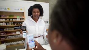 MasterCard et Visa parient sur le QR Code pour contrer l'essor du Mobile Money en Afrique