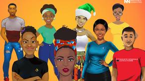 Chatbots : le nouveau visage de la banque africaine