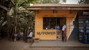 Accès à l'énergie en Afrique [Partie 3] : Les principaux acteurs du Pay-as-you-go solaire