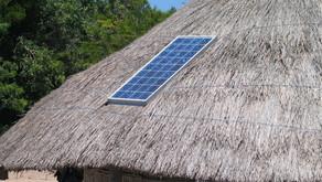 Accès à l'énergie en Afrique [Partie 2] : Mini-réseaux et systèmes autonomes
