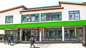 Le défi de repenser les canaux d'accès de la banque en Afrique