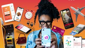 L'essor des offres digitales dans le paysage bancaire africain