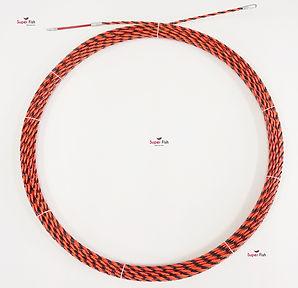 3line fish tape