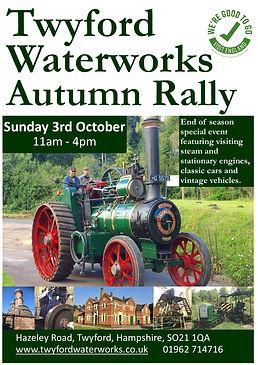 Twyford Waterworks - October 2021 - poster.jpg