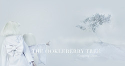 The Ookleberry Tree by Judy Choi photographed by Francis George