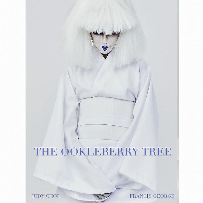 THE OOKLEBERRY TREE_COV.jpg