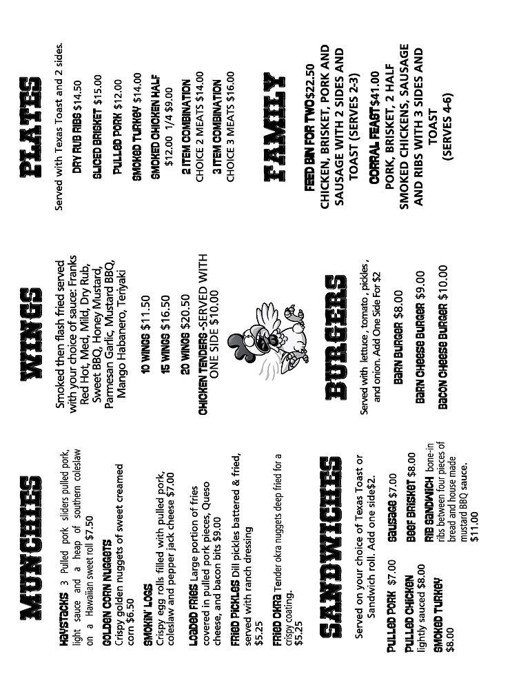 FoodTruckMenuwith QR Page 1.jpg