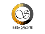 logo_ARTIST_Inesa Dargyte.png