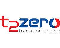 t2zero reclaim energy