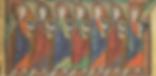 Angelorum Logo.png