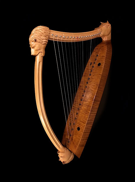 Animal-Head Harp 800w.jpg