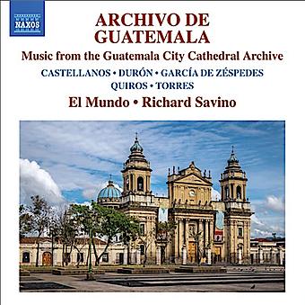 Archivo de Guatemala.png