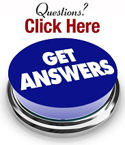 4742880-question-get-answers-button.jpg