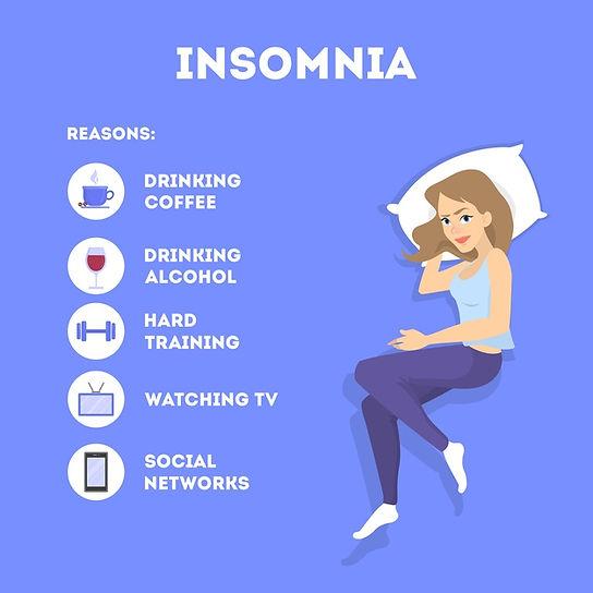 rules-good-healthy-sleep-night-list-reas