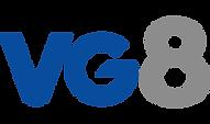 vg8_220x130.png