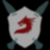 server-image 2.png
