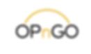 opngo-300x180.png