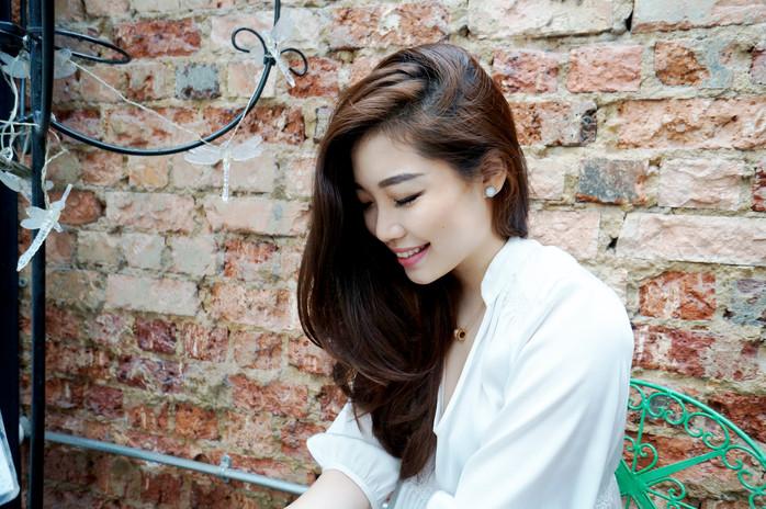 Jean Yip Sponsorship