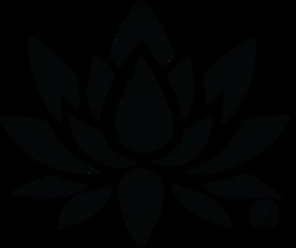 lotus_R_BLACK_edited.png