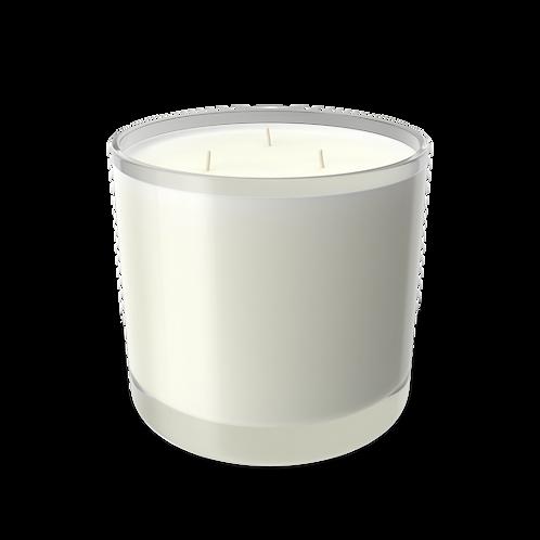Lotus- Fiji Candle
