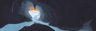 athena-synn-ice-cave-beehive-interiorfin