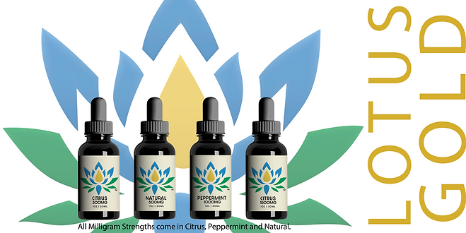 CBD Products Online | CBD Stores and Organic
