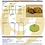 Thumbnail: Gold Standard- Hemp Flower Exotics- Tokyo