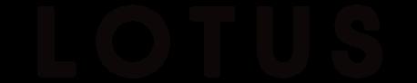 LOTUS_HORIZONTAL TXT.png
