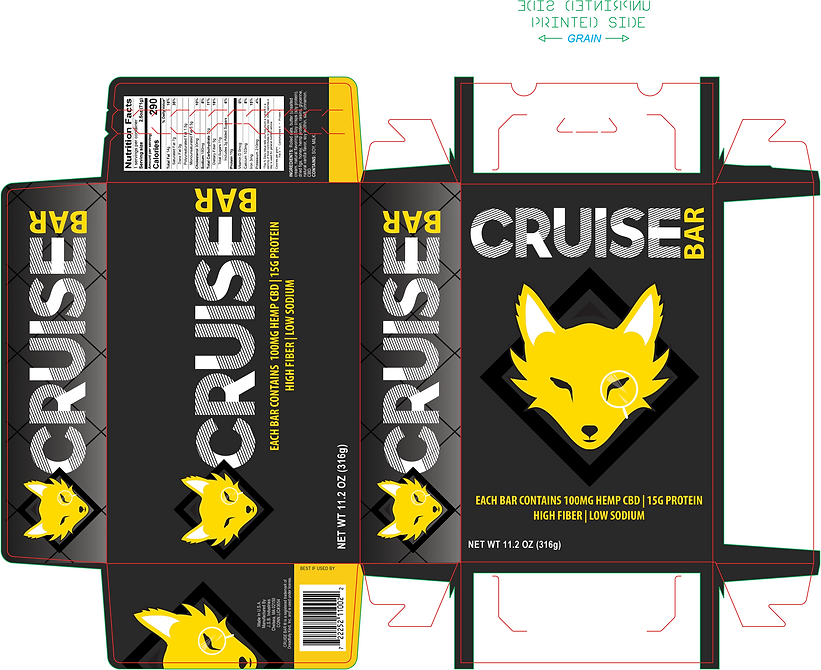 Cruise Bar Box_REVISED_7-18-19.png