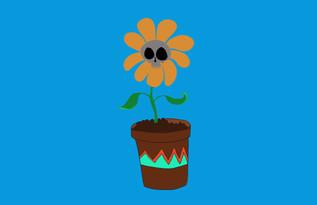 planty copy copy.jpg