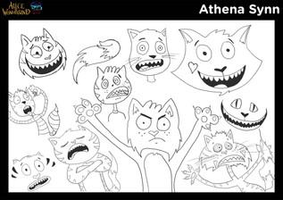 athena-synn-cheshire-cat-01-vanessa-bola