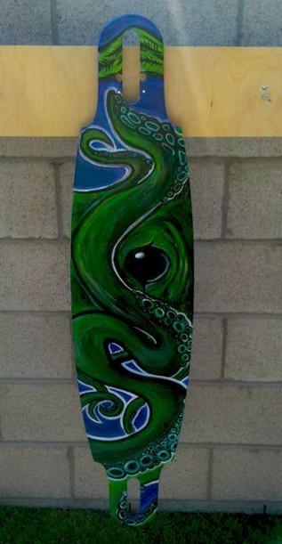 Octopussy Board.jpg