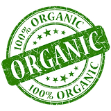 Organic Hemp | CBD Stores and Organic