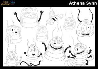 athena-synn-smoking-caterpillar-03-vanes
