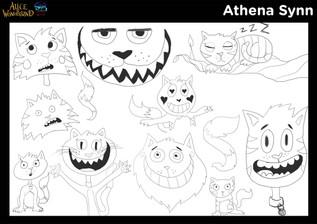 athena-synn-cheshire-cat-02-vanessa-bola