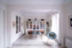aabb-studio, aabb studio, Barcelona Flat, Architecture, Juan José Barrios Avalos, Daniel Valdés Vigil, Barcelona, Piso, Reforma, Gran via de les corts catalanes, coac, catalunya, arquitectes, interior design, diseño interior barcelona, arquitectes barcelona, arquitectos en barcelona