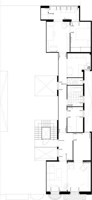 ©AABB-Studio_Gran_Via-Plan.jpg