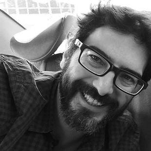 Daniel Valdés Vigil, Daniel Valdes