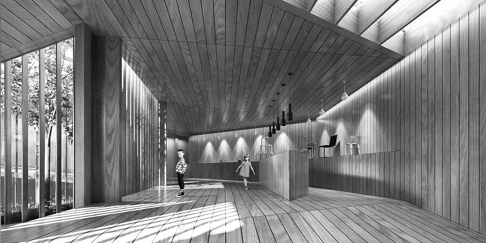 aabb-studio, aabb studio, Architecture, Juan José Barrios Avalos, Daniel Valdés Vigil, Alvar Aalto