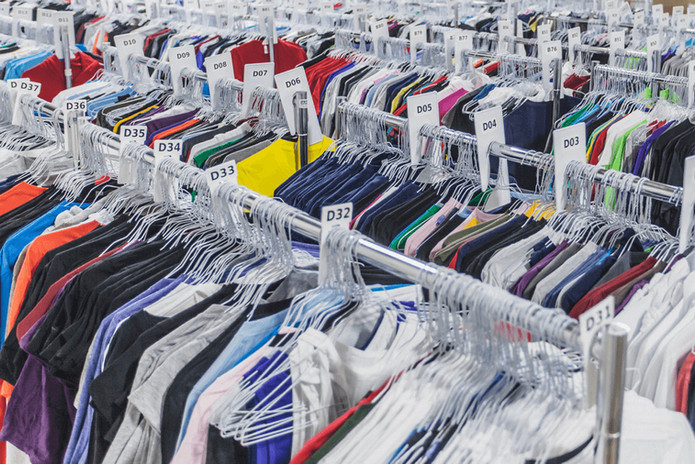 109_l_printful-clothing-line.jpg