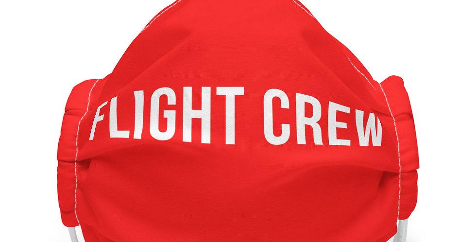 FLIGHT CREW Face mask